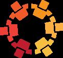 Esteettä Töihin logo